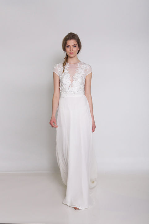 best-new-wedding-dresses-bridal-market-2015