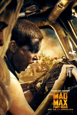 Charlize-Theron-in-Mad-Max-Fury-Road-2015