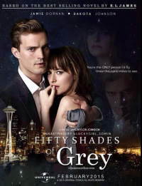 Fifty_Shades_of_Grey 2015