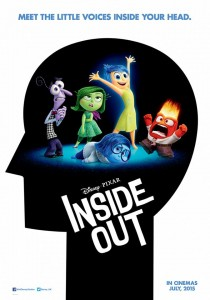 Inside_Out_(2015)
