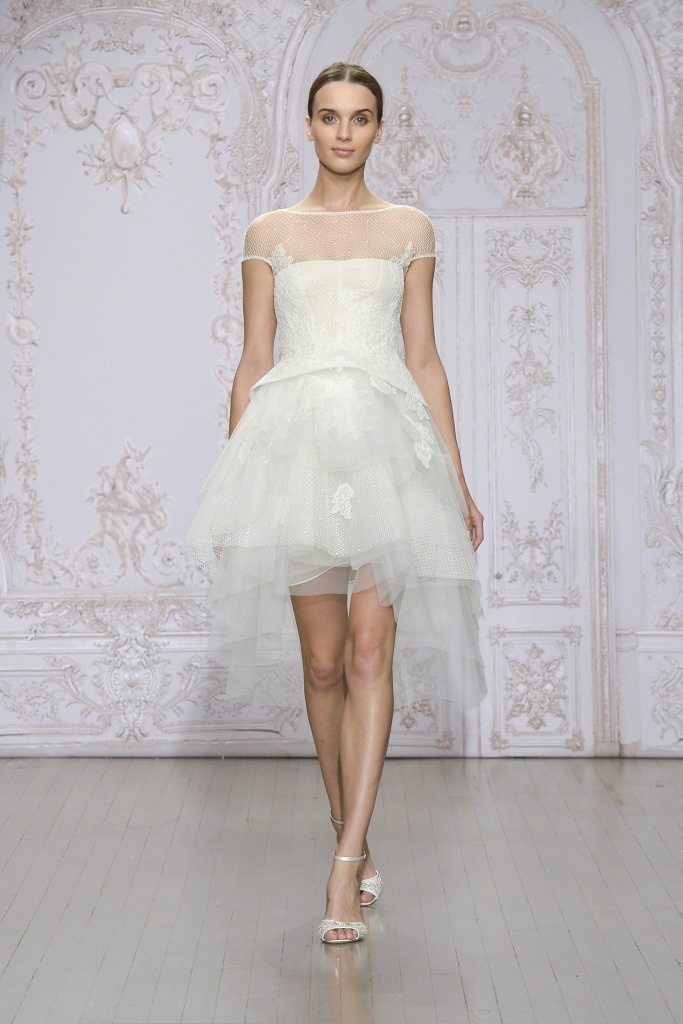 Monique_Lhuillier_wedding_dress_Zoey