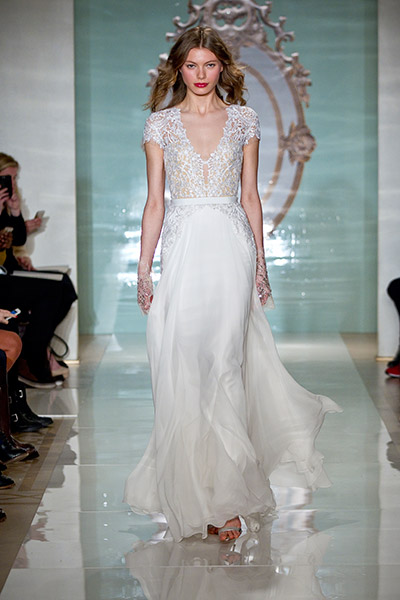 reem-acra-wedding-dress 2015
