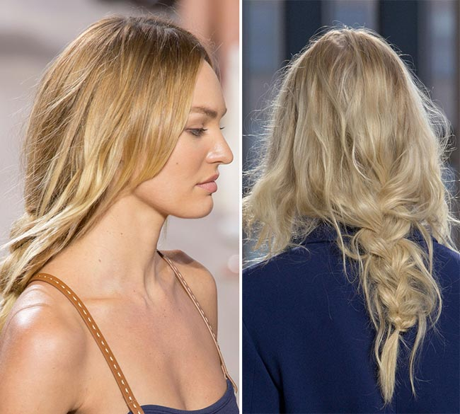 spring_2015_braided_hairstyles_from_runway_Michael_Kors_braids
