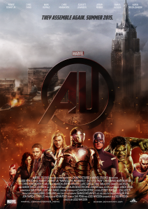 the-avengers-age-of-ultron 2015