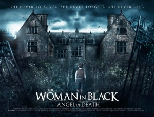 woman_in_black_angel_of_death (2015)