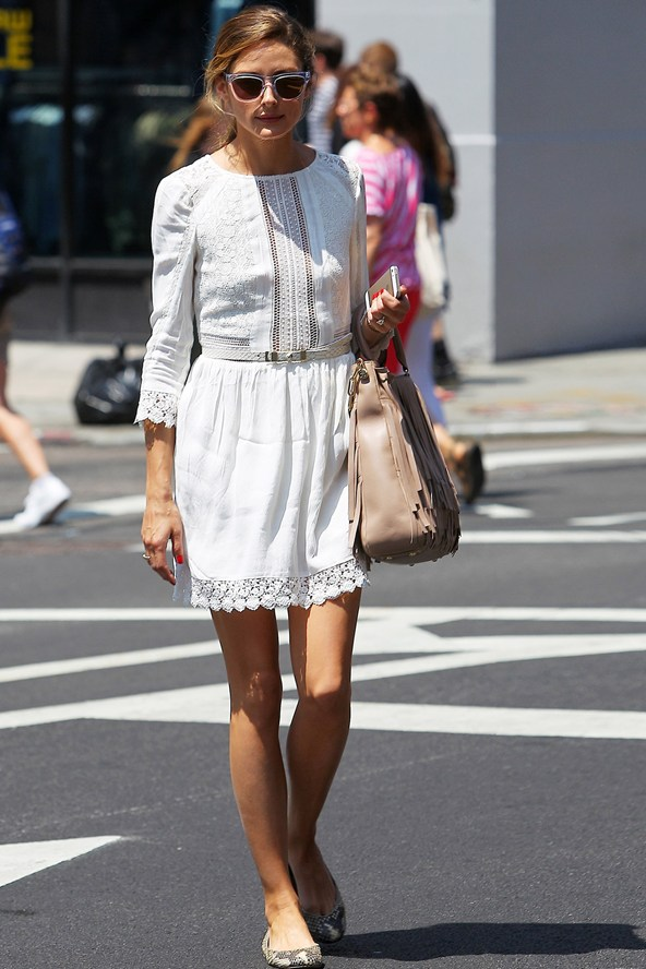 Olivia-Palermo-25June14