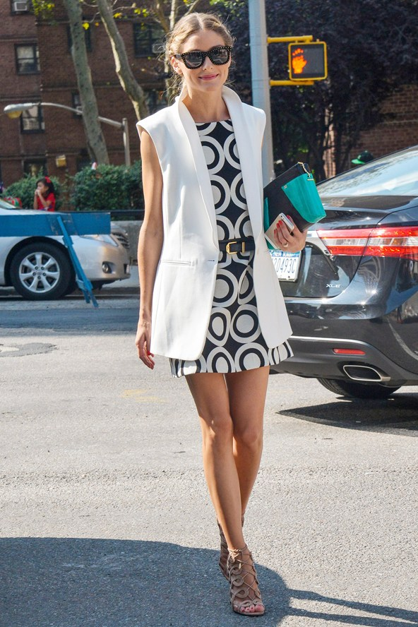 Olivia-Palermo-4Sept14 New York