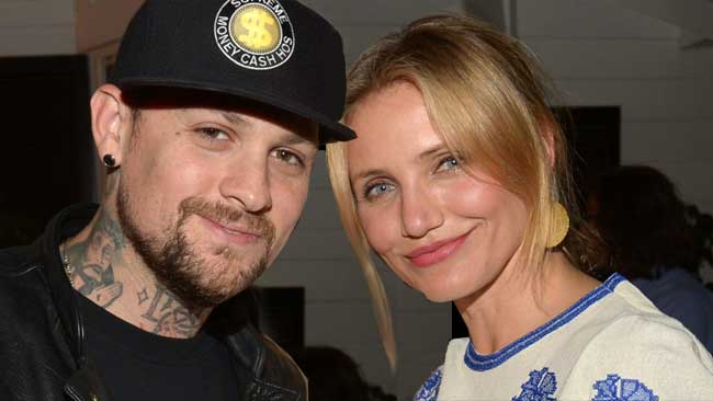 cameron_diaz_benji_madden_got_married