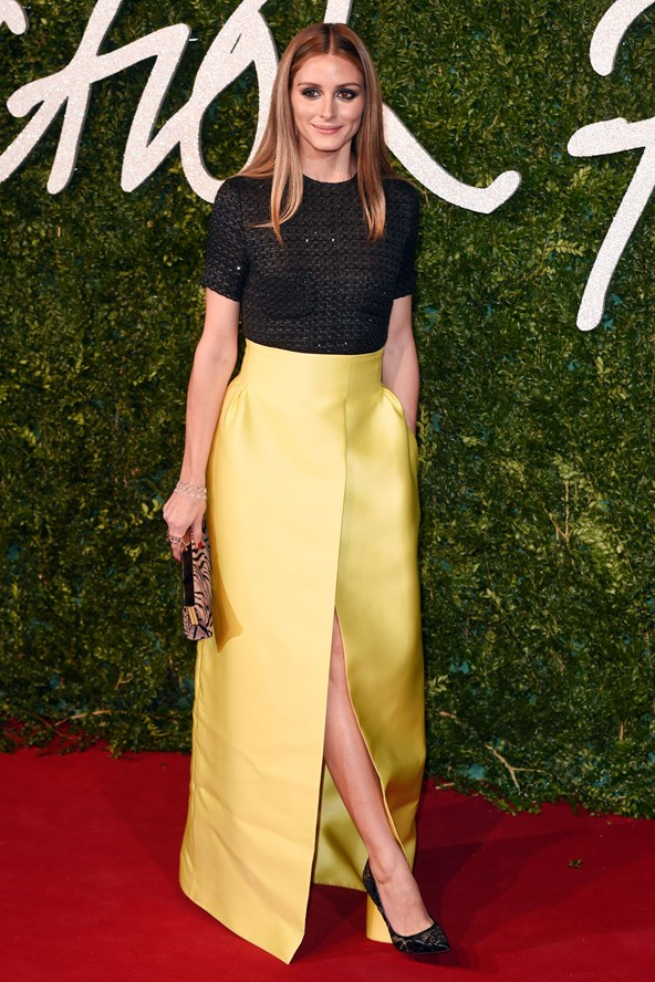 olivia-palermo-british-fashion-awards-1dec14_Monica Vinader