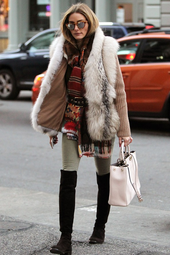 olivia-palermo-20nov14-in New York