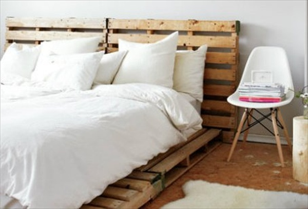Wooden pallet furniture ideas that may cause addiction the artistic