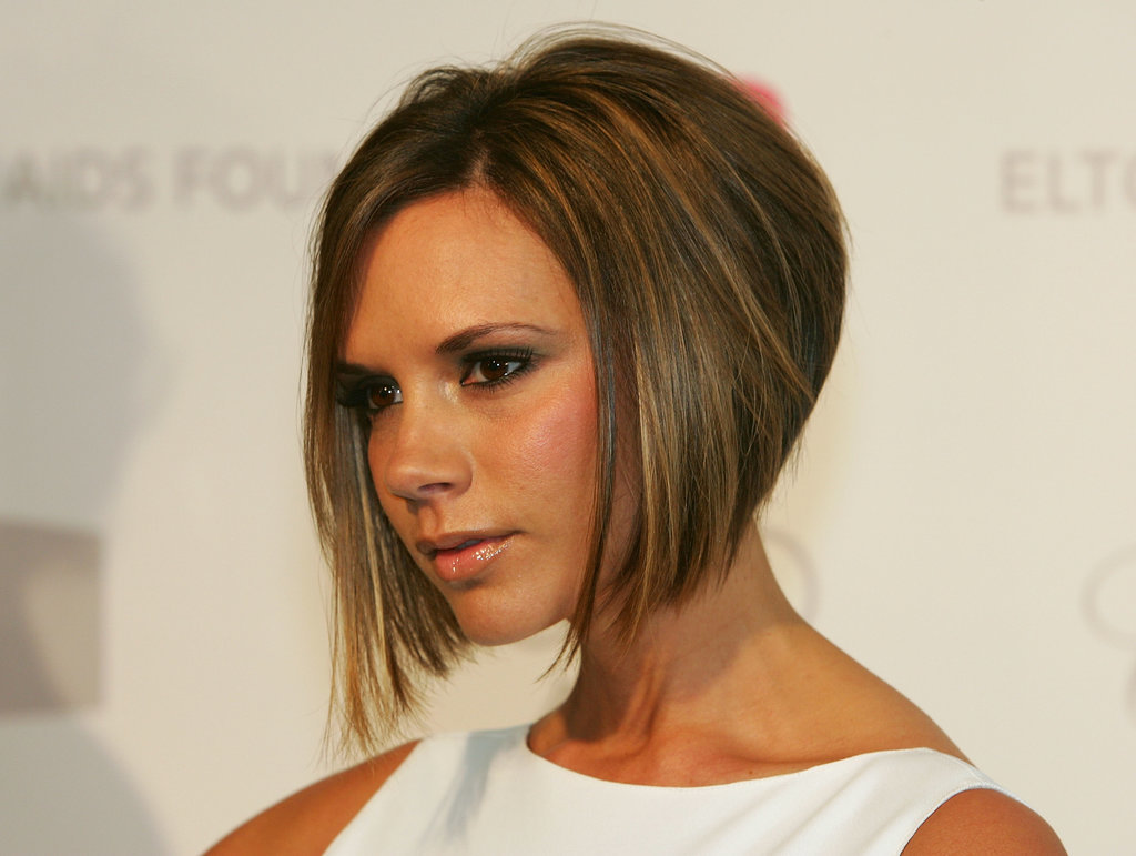Tremendous Hot Bob Hairstyles And Celebrities Bob Haircuts The Artistic Soul Hairstyles For Women Draintrainus