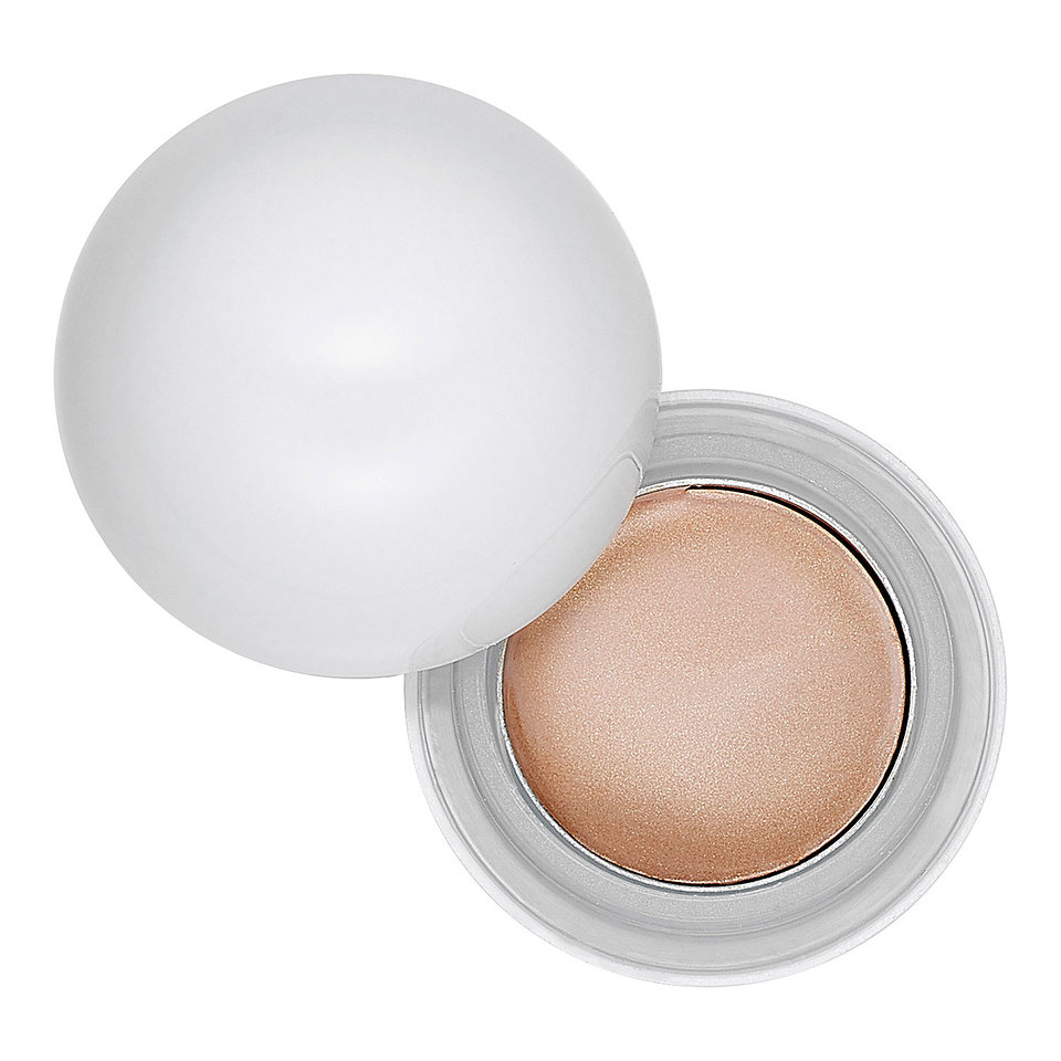 Estee Lauder Courreges Estee Iridescent Ball Highlighter, $26, sephora.com