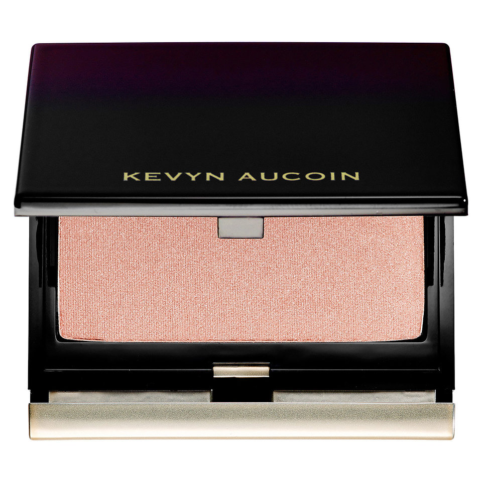 Kevyn Aucoin The Celestial Powder in Starlight, $44; sephora.com