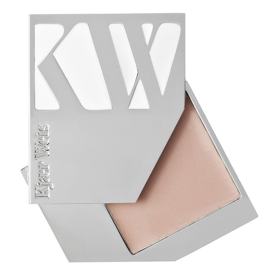 Kjaer Weis Highlighter in Radiance, $56, net-a-porter.com