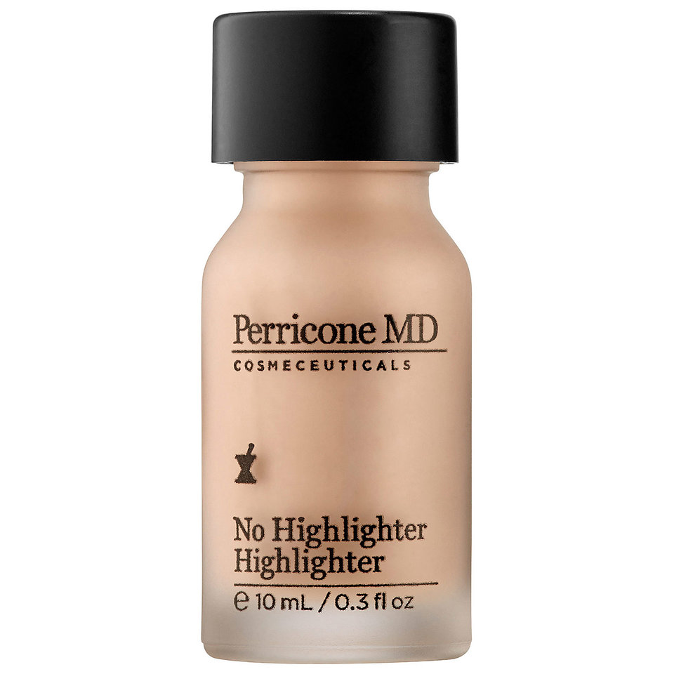 Perricone MD No Highlighter Highlighter, $35, sephora.com