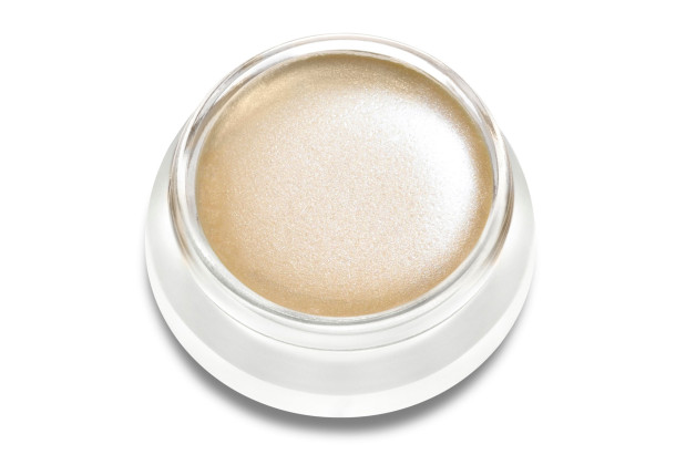 RMS Beauty Living Luminizer, $38, rmsbeauty.com.jpg