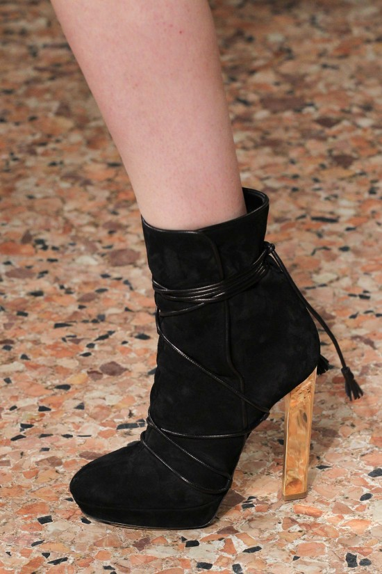 Emilio-pucci-Fall-Winter 2015-2016.-shoes