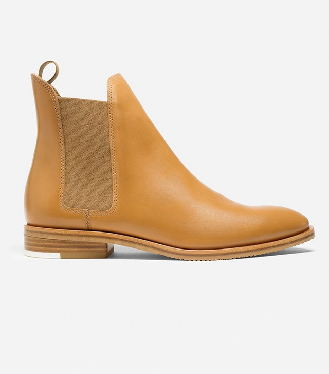 Everlane The Chelsea Boot 5