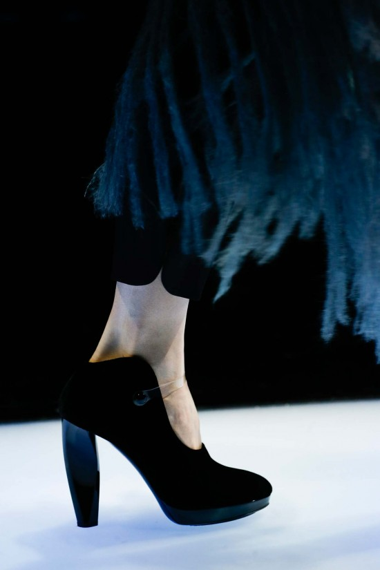 Giorgio-Armani-shoes-Fall-Winter 2015-2016.