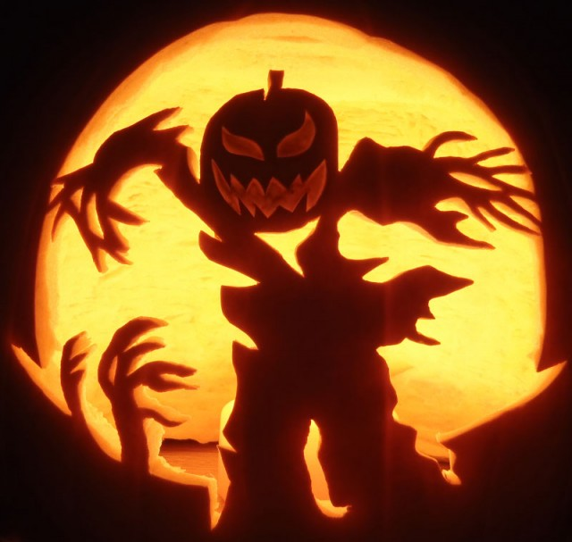 Halloween Pumpkin-Carving-Ideas-2015