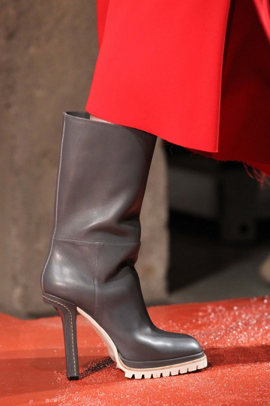 Marni-shoes-Fall-Winter 2015-2016.milan