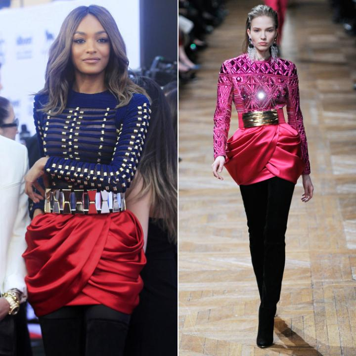 jourdan-catwalk-