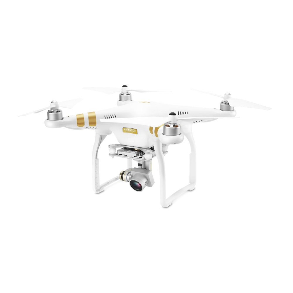 Phantom 3 Drone-Best drone allround