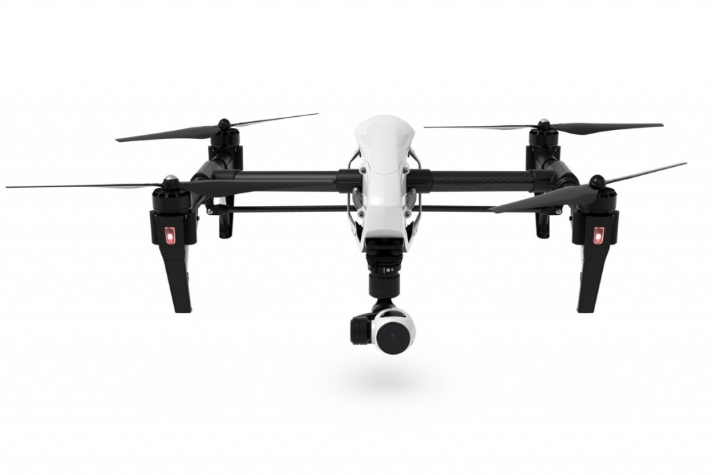 Inspire One Drone