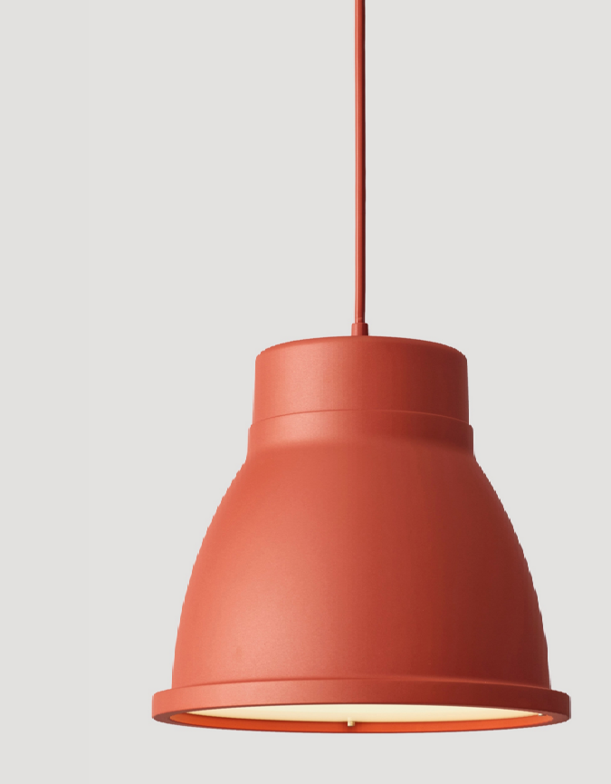 muuto lighting