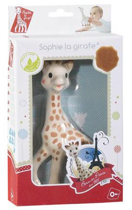 sophie-giraffe-chewing-toy