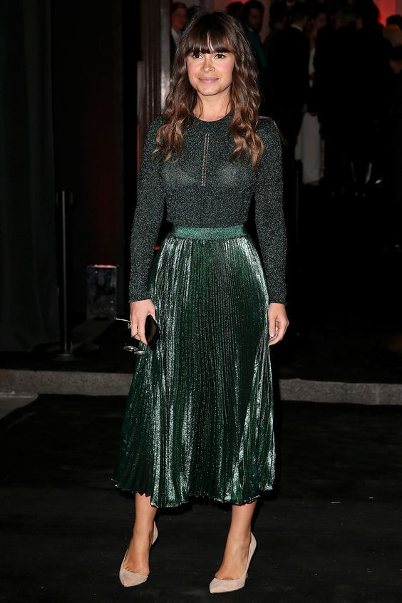 All About Miroslava Duma The Leader Of The Quot Russian